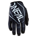 O'Neal Racing Mayhem Rider Gloves Black/White
