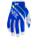 O'Neal Racing Mayhem Rizer Gloves