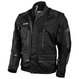 O'Neal Racing Baja Jacket Black