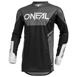 O'Neal Racing Youth Element Jersey 2019 Black