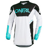 O'Neal Racing Element Jersey 2019