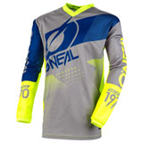 O'Neal Racing Element Factor Jersey