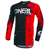 O'Neal Racing Youth Element Shred Jersey