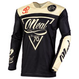 O'Neal Racing Mayhem Reseda Jersey Black/Beige