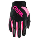 O'Neal Racing Women's Element Gloves 2020 Pink