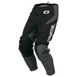 O'Neal Racing Youth Element Pants 2019 Black