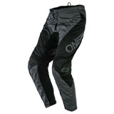 O'Neal Racing Element Pants Black/Grey