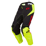 O'Neal Racing Element Pants 2019 Neon Yellow