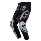 O'Neal Racing Element Warhawk Pants Black/Grey