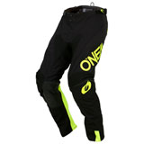 O'Neal Racing Mayhem Lite Hexx Pants 2020 Neon Yellow