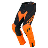 O'Neal Racing Mayhem Lite Hexx Pants 2019 Orange