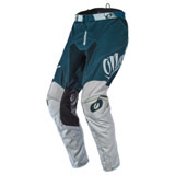 O'Neal Racing Mayhem Reseda Pants Blue/Grey