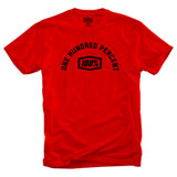 100% Bends T-Shirt