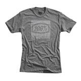 100% Blinds T-Shirt