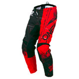 O'Neal Racing Youth Element Shred Pants