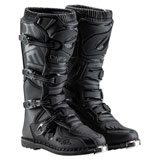 O'Neal Racing Element Boots Black