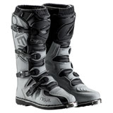 O'Neal Racing Element Boots Grey