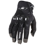 O'Neal Racing Butch Carbon Fiber Gloves Black