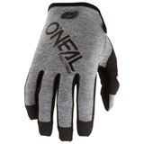 O'Neal Racing Mayhem Hexx Gloves 2020 Black