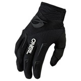O'Neal Racing Element Gloves Black