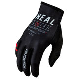 O'Neal Racing Mayhem Dirt Gloves Black/Grey
