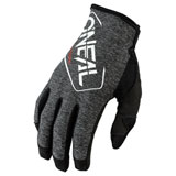 O'Neal Racing Mayhem Hexx Gloves Black/White