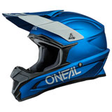 O'Neal Racing 1 Series Helmet Blue