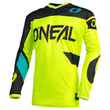 O'Neal Racing Element Jersey 2021 Neon/Black