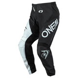 O'Neal Racing Element Pants Black/White
