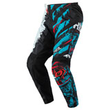 O'Neal Racing Element Ride Pants Black/Blue