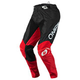 O'Neal Racing Mayhem Lite Hexx Pants Black/Red