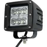 "Open Trail 3"" LED Light Set"