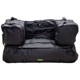 Outdoor Power Sports ATV Rack Bag