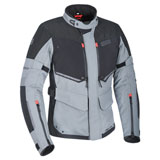 Oxford Mondial Jacket Tech Grey