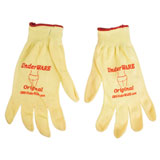 PC Racing Underware Original Glove Liners