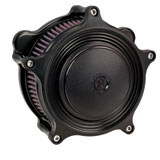 Performance Machine Merc Super Gas Air Cleaner