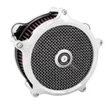 Performance Machine Super Gas Air Cleaner