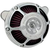 Performance Machine Max HP Air Cleaner