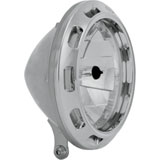 "Performance Machine 5 3/4"" Vison Series Apex Headlight"