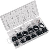 Performance Tool Snap Ring Assortment