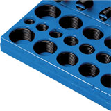 Performance Tool Metric O-Ring Assortment