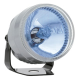 PIAA 004XT Xtreme White Lamp Kit