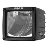 "PIAA RF3  3"" LED Cube Light"