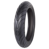 Pirelli Angel ST Front Motorcycle Tire