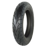 Pirelli Night Dragon Rear Motorcycle Tire