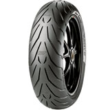 "Pirelli Angel GT Rear ""A"" Spec Motorcycle Tire"