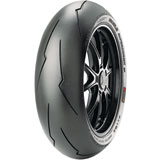 Pirelli Diablo Supercorsa SP V2 Rear Motorcycle Tire