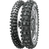 Pirelli MT16 Garacross Intermediate Terrain