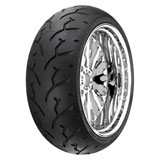 Pirelli Night Dragon GT Rear Motorcycle Tire