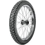 Pirelli MT 90 A/T Front Motorcycle Tire